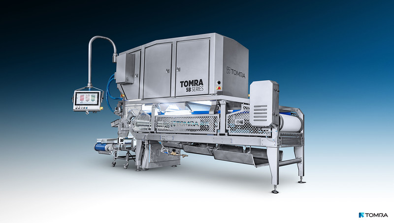 TOMRA-8860-LR