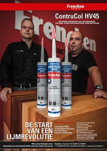 Frencken-ConstruColHV45-A4