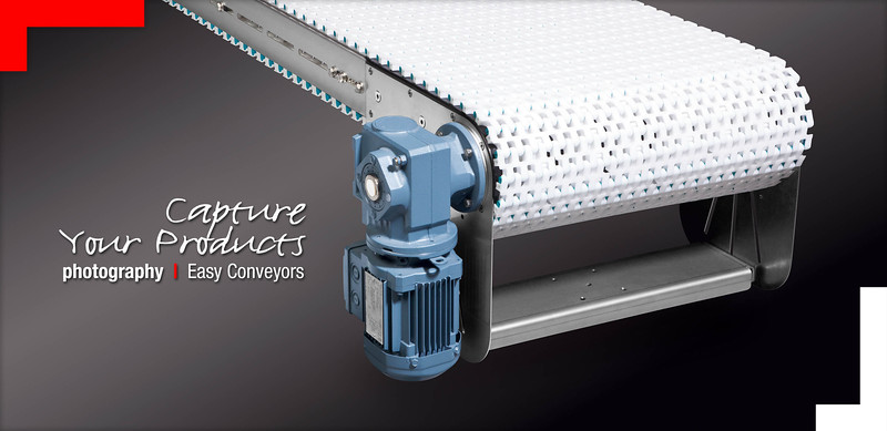 Easy Conveyors product