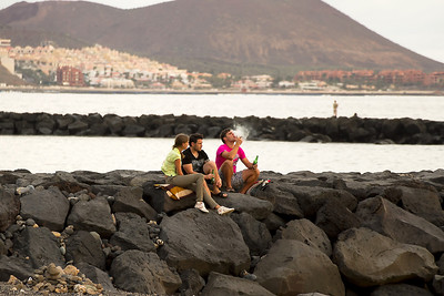 Tenerife.PuntodeVista.