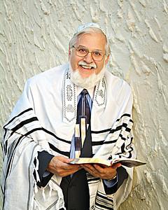 Rabbi06-8x10