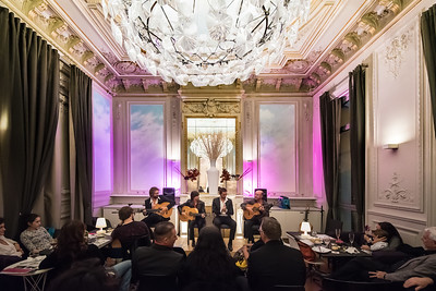 2015-12-02 Hotel C2 Concert Tchoune-230