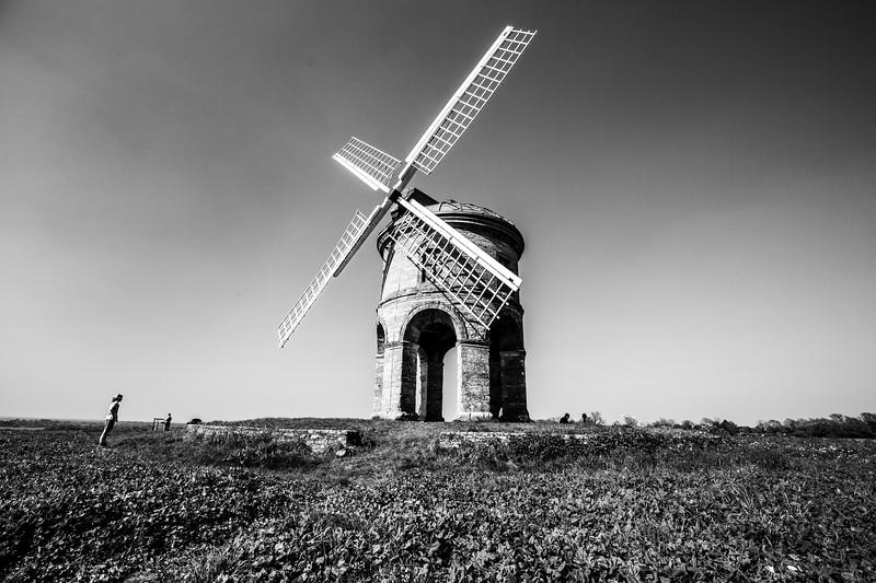 James Richardson Photography