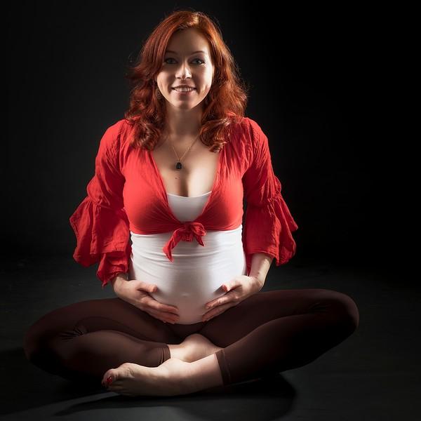 darja-yoga-003