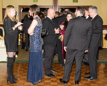 24th Ball Party-7932