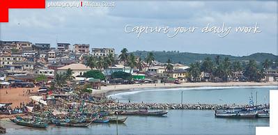 African Coast 2