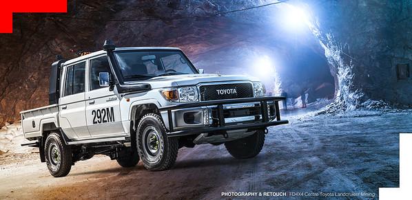 FD4X4-Toyota-Landcruiser-Mining