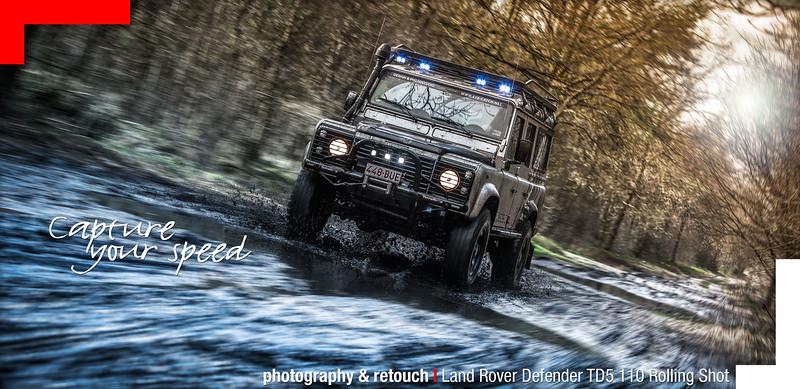 Land-Rover-Defender-TD5