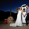 Anja & Jonny's South Western Photo Shoot<br /> Las Vegas, Nevada