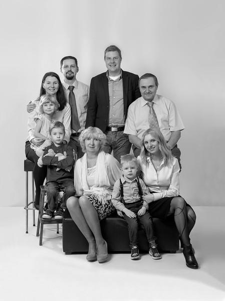 family02