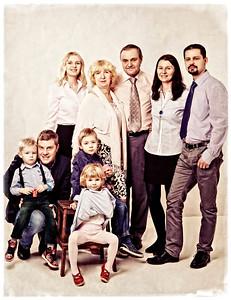 family07