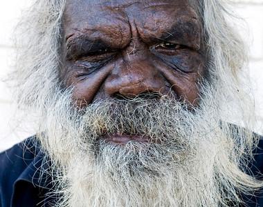 Kununurra Western Australia