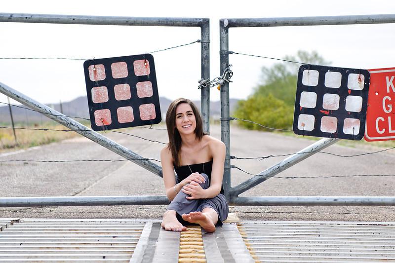 Elaine<br /> Phoenix, Arizona