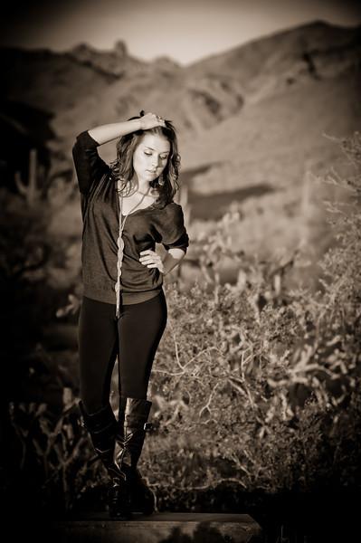 Natalie<br /> Scottsdale, Arizona