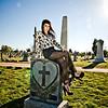 Haley, Cemetery Style<br /> Denver, Colorado