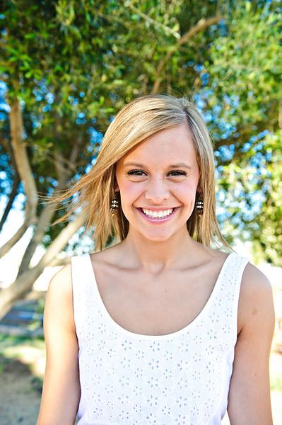 Maddie<br /> Gilbert, Arizona