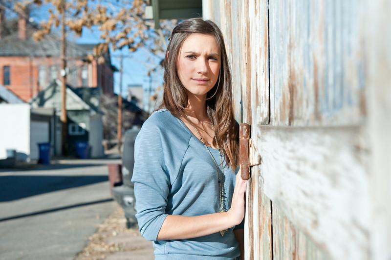 Nicole<br /> Denver, Colorado