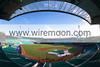 Sydney Cricket Ground 2014 MLB Opening Seies