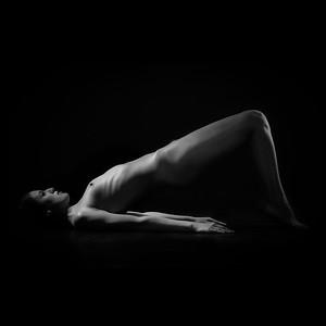 inst3ter yoga-38