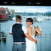Linda & Dean's Wedding<br /> The Cove<br /> Sydney, Australia