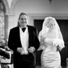 Alex & Victoria's Wedding Day<br /> Saint Albans, England