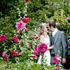 Amongst the Flowers<br /> Quex Park<br /> Birchington, England