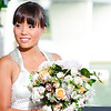 The Beautiful Bride<br /> <br /> Linda & Dean's Wedding<br /> The Cove<br /> Sydney, Australia