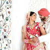 A Beautiful Indian Wedding<br /> <br /> Gravesend, England