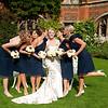 Vicky & the Girls<br /> Saint Albans, England
