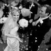 Alex & Victoria's Wedding Day<br /> Saint Albans, England