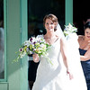 Here comes the bride...<br /> Denver, Colorado