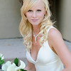 The new Mrs Kuipers<br /> Scottsdale, Arizona