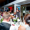 Some dinner entertainment..<br /> <br /> Linda & Dean's Wedding<br /> The Cove<br /> Sydney, Australia
