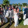 We did it!<br /> Jamie & Sabina<br /> Rhodes, Greece