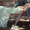 Relaxing Bride<br /> Scottsdale, Arizona