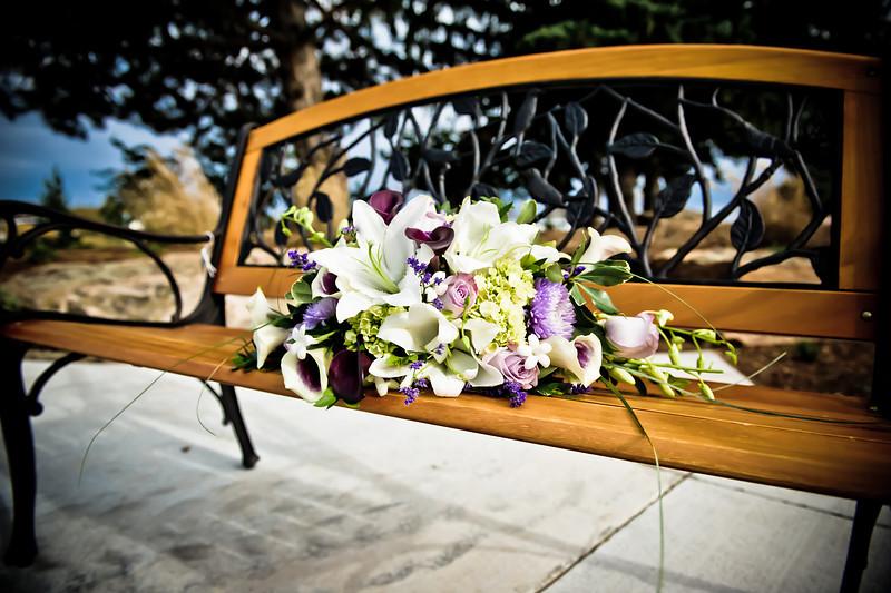 A Gorgeous Bouquet<br /> Denver, Colorado
