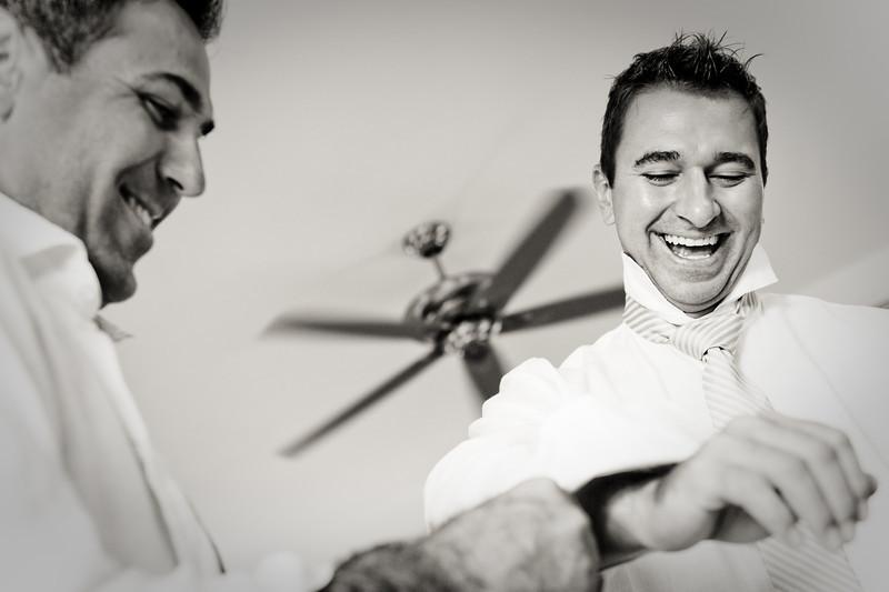 Rene & Matt's Beautiful Dominican Wedding<br /> <br /> Punta Cana,<br /> Dominican Republic