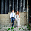 Dan & Suzie<br /> <br /> Preston Court, Preston, England