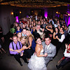 Kasey & Steve's non stop party!<br /> <br /> Scottsdale, Arizona