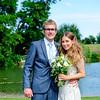Suzie & Dan<br /> <br /> Preston Court, Preston, England
