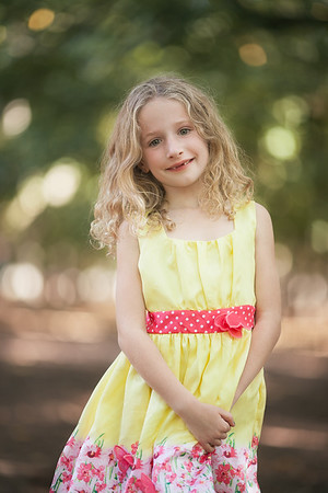 toothless, big girl teeth, Linden, Northern California,  children's photography, peach orchards,  family portraits, love of photography, tutus