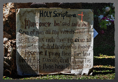 Cracked Photo_scripture3pb
