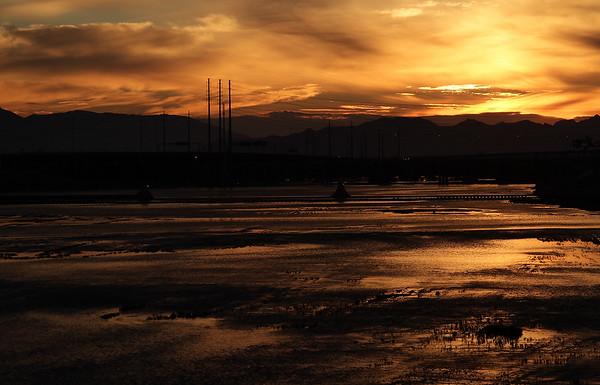 JHP10_sunrise_14332