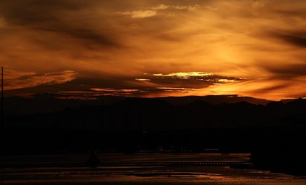 JHP10_sunrise_14333