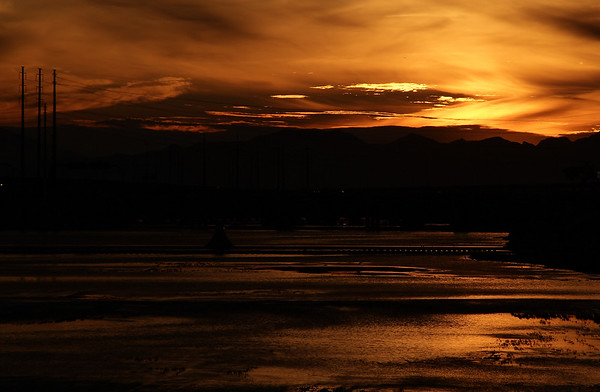 JHP10_sunrise_14339