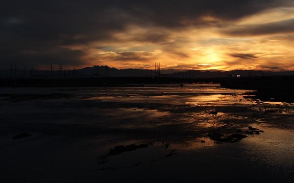 JHP10_sunrise_14331