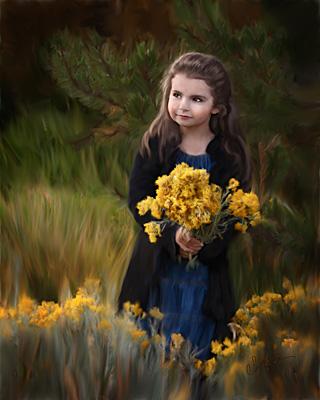 LaurenFlowersFinal-16x20