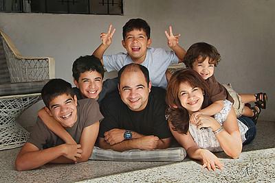 Cesar Family3299-20x30