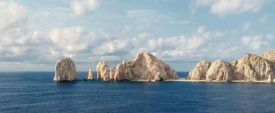 cabo_Panorama1