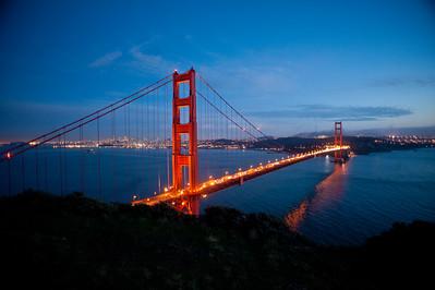 SF bridge_3882